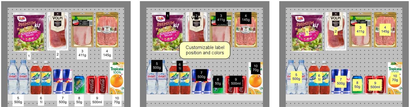 customizable-labels.jpg